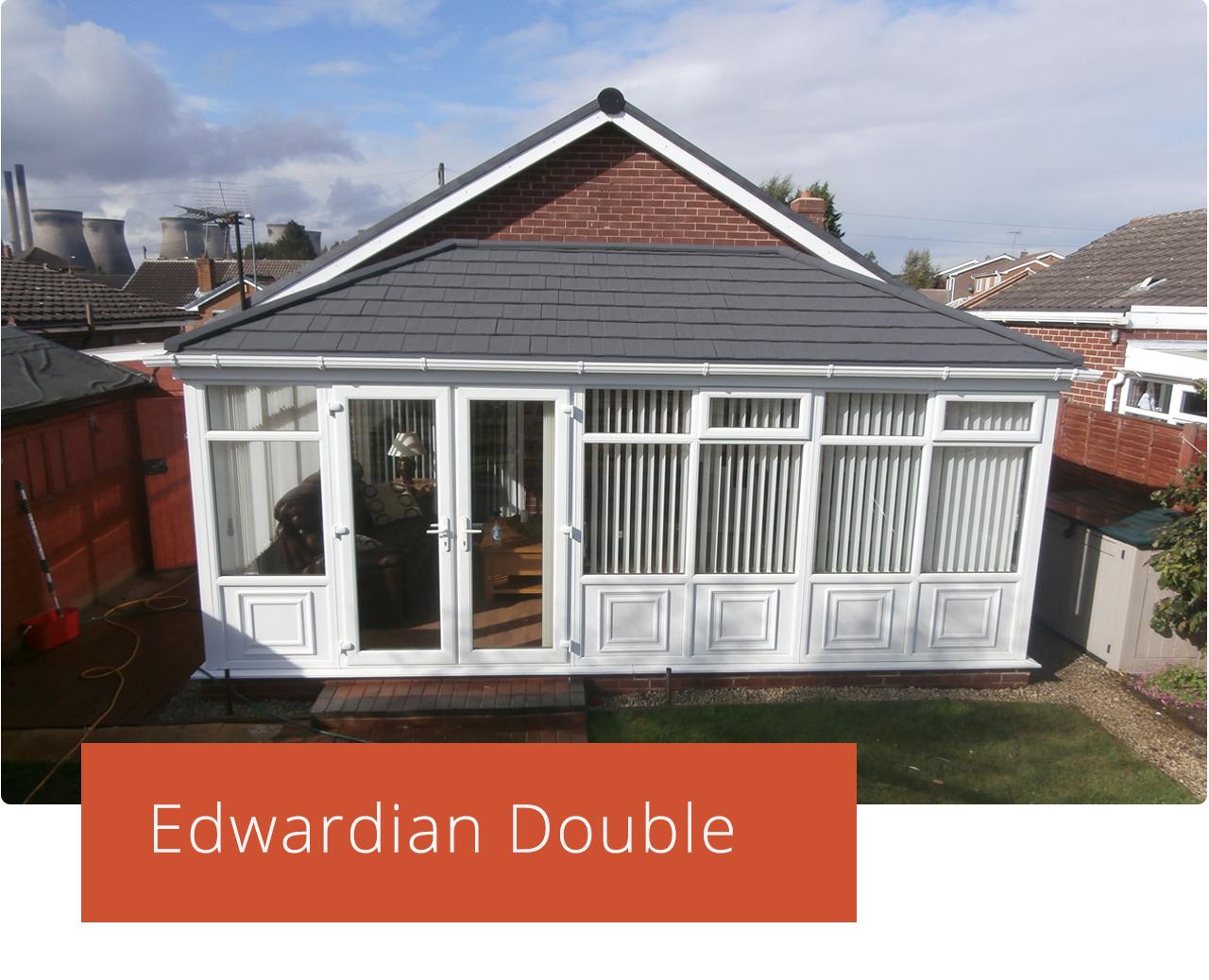 edwardian-double-hipped copy