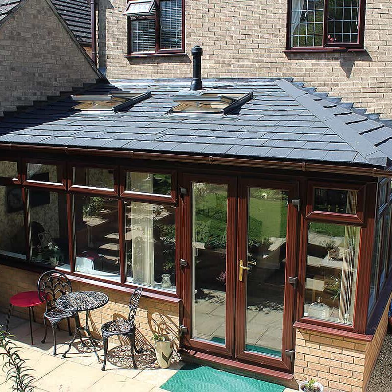 roothway-conservatory-3