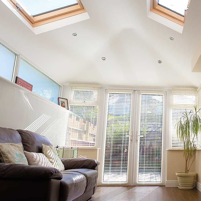 roothway-conservatory-5